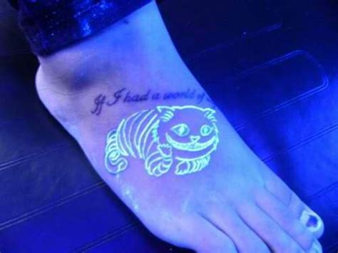 uv tattoo cheshire cat tattoo ideas 10 handpicked ideas to discover in tattoos