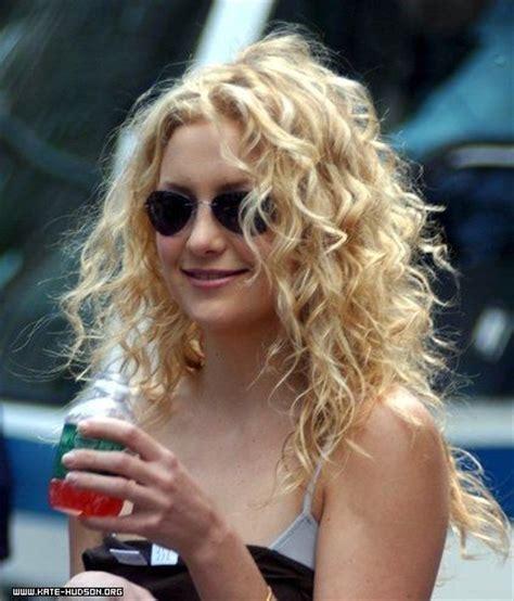 hsir layers riverside ca best 25 fine curly hair ideas on pinterest short hair