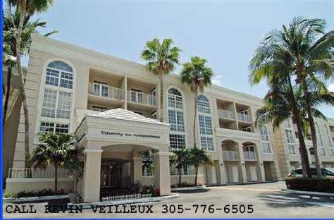 Of Miami Housing of miami housing office in miami fl yellowbot