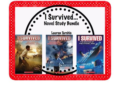 i survived pearl harbor book report 33 best historical fiction in the classroom images on
