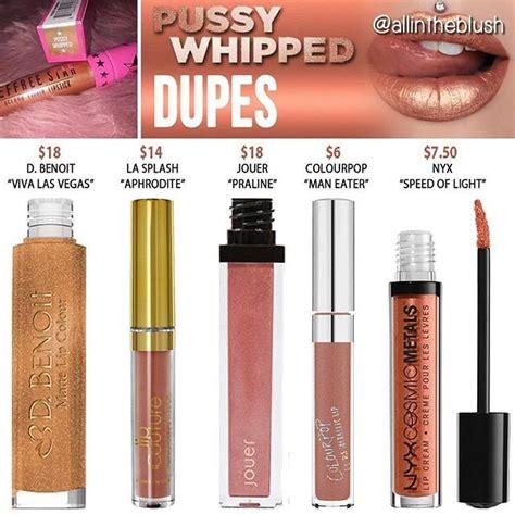Lipstik Ussy 17 best ideas about cheap lipstick on cheap liquid lipstick mac lipstick dupes and