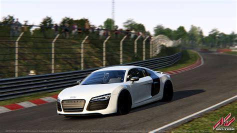 Schnellstes Auto Assetto Corsa by Assetto Corsa Playstation 4 De