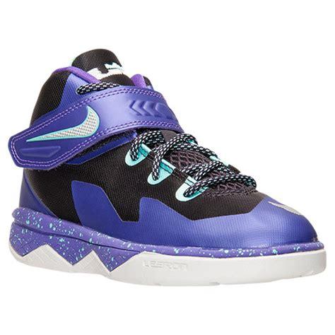cheap boys shoes cheap nike basketball shoes boys