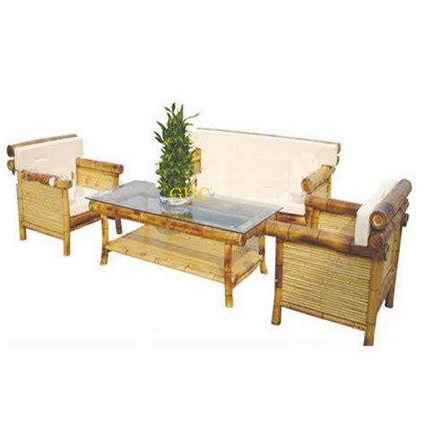 bamboo loveseat china antique bamboo sofa living room bamboo sofa china