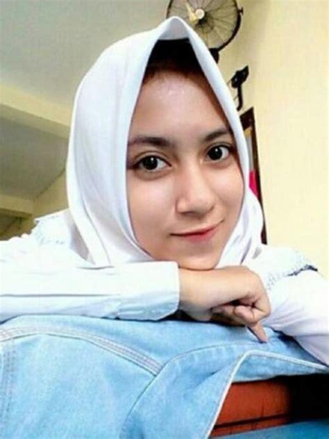 tutorial hijab untuk anak smk 8 style anak anak sma dengan hijabnya fashion bintang com