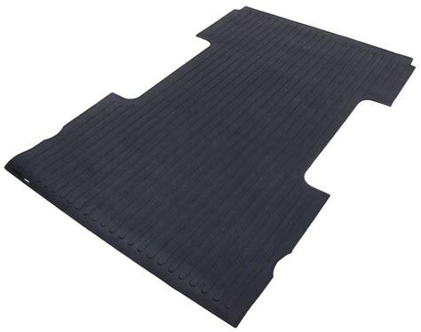 bed mats deezee custom fit truck bed mat deezee truck bed mats dz86793