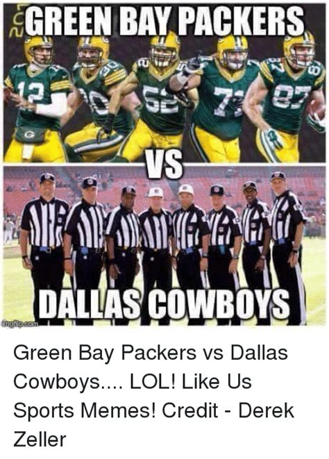 Greenbay Memes - 25 best memes about packers packers memes