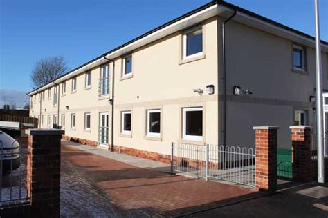houses to buy in caerphilly new family housing unveiled in caerphilly town caerphilly observer