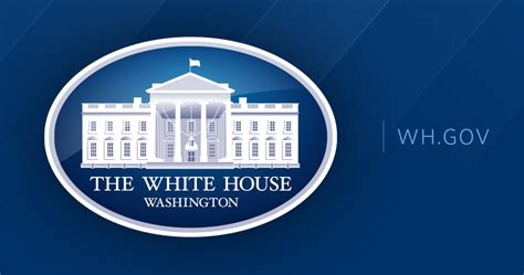 white house website why are there errors in the white house logo and how did they get there adweek