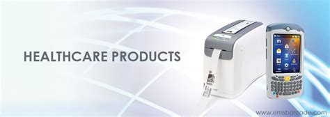 Onemed Health Care Products healthcare barcode products ems barcode solutions