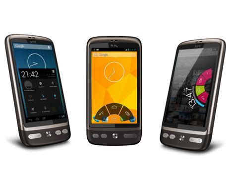 how to update firmware on htc desire s update htc desire with jellybean 4 2 2 firmware complete