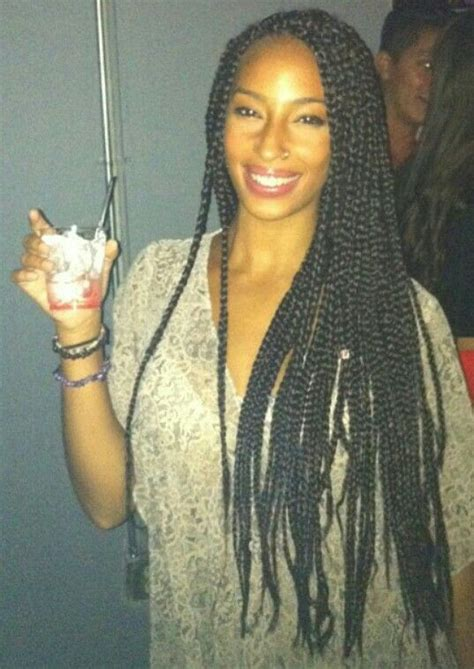 hairdos for hair that are in singles 440 best images about braided protective style on