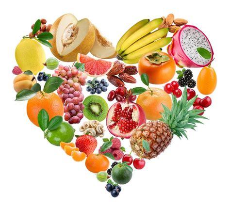 alimentazione cuore cuore e alimentazione cosa mettere in tavola per ridurre