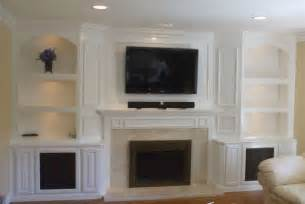 built in wall units for living rooms built in white lacquer wall unit