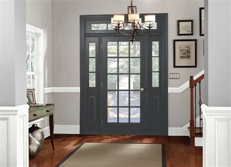 behr paint colors silver bullet this is the project i created on behr i used these