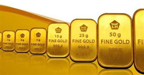 Emas Logam Mulia Antam 3 Gram jual logam mulia antam 50 gram emas batangan lm antam