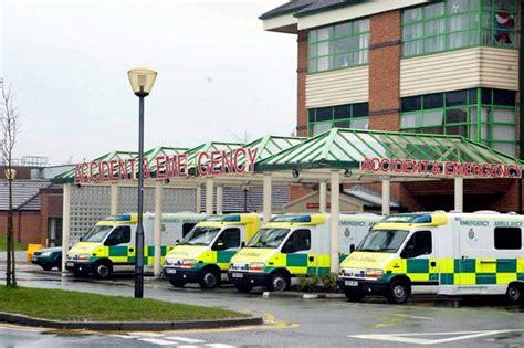 bolton royal bolton royal hospital news views gossip pictures