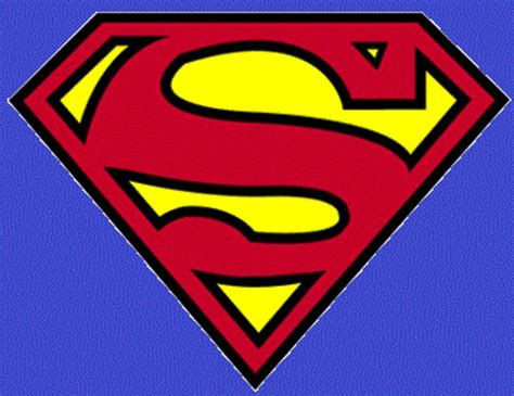 theme song superman lego superman theme song on vimeo