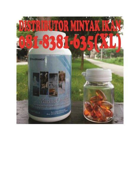 Minyak Ikan Prolacta Untuk Ibu 081 8381 635 xl minyak ikan omega 3 untuk ibu