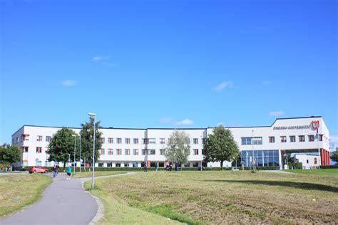 design academy eindhoven wiki vocational universities in the netherlands