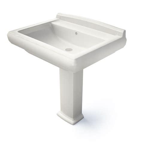 po waschbecken waschbecken villeroy und boch beautiful waschtisch