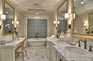 salle de bain avec baignoire d angle with classique