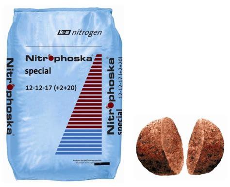 nitrophoska suprem nitrophoska rosso dispositivo arresto motori lombardini