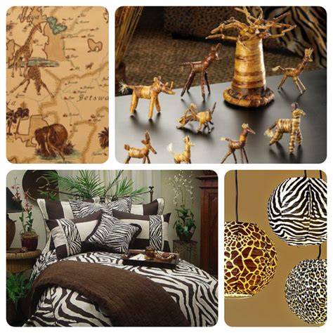 Safari Themed Home Decor by Safari Themed Home Decor Safari Themed Home Decor Safari Home Decor Mind Space Your Room