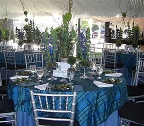 celtic wedding reception ideas   Scottish Wedding Ideas