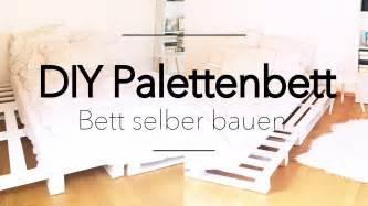 billige betten kaufen bett billig deutsche dekor 2017 kaufen