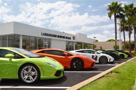 Lamborghini Dealerships In Lamborghini Dealers Nomana Bakes
