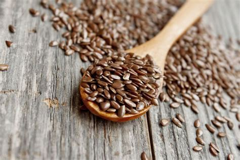 healthy fats seeds 10 healthy foods every diet should include