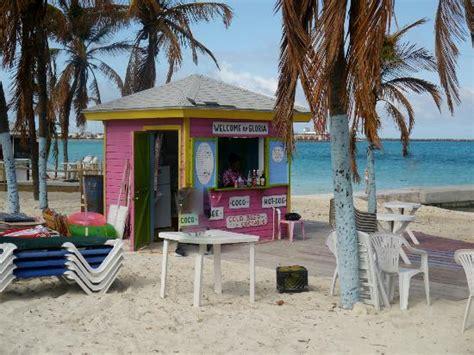 Junkanoo In The Bahamas Essay by Junkanoo Essays 1 13 Anti Essays