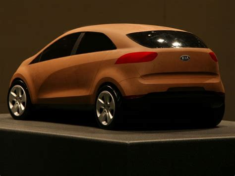 Kia Clay 145 Best Images About Design Process On Mk1