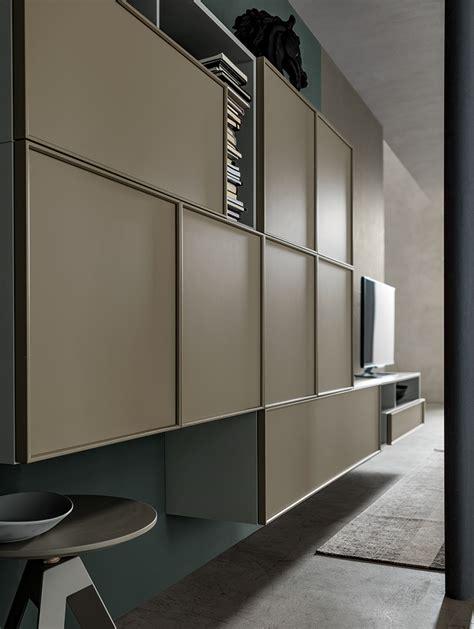 rubinetto cucina ikea miscelatore cucina ikea home interior idee di design