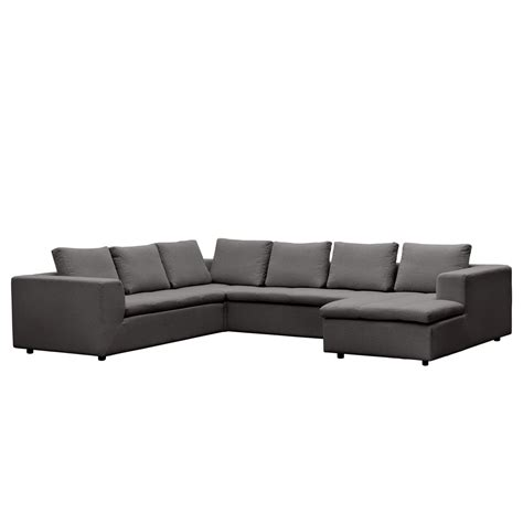 sofa breite ottomane wohnlandschaften kaufen m 246 bel suchmaschine