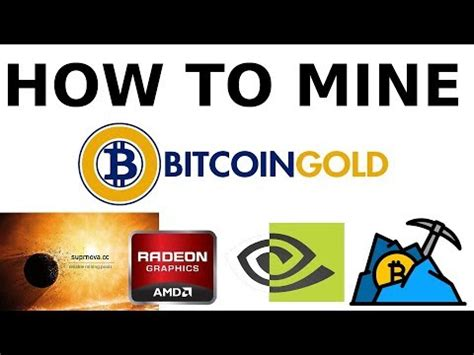 bitcoin gold pool how to mine bitcoin gold on suprnova cc pool gold mining