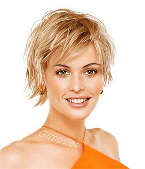short hairstyles for round faces plus size 2013 hairstyles for women round face