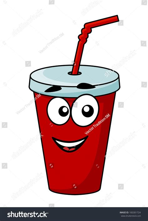 martini cup cartoon blue soda cup cartoon pictures to pin on pinterest pinsdaddy