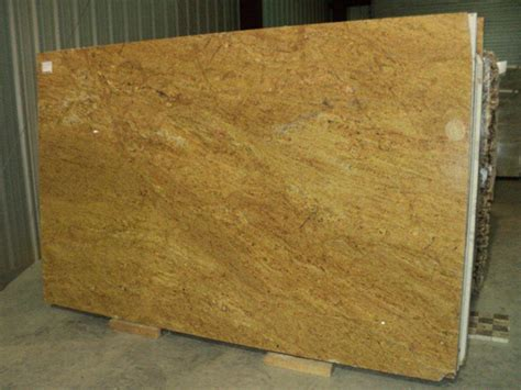 madura gold granite decoration house