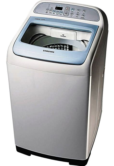 best 4 fully automatic washing machine below 16000 rupees