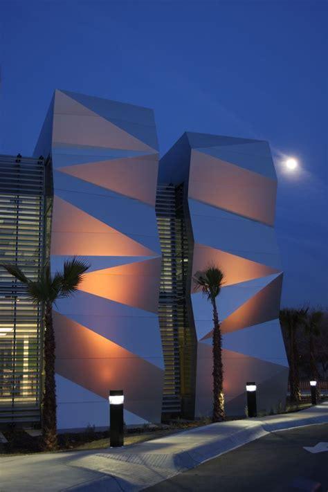 Building Origami - best 25 building facade ideas on facades
