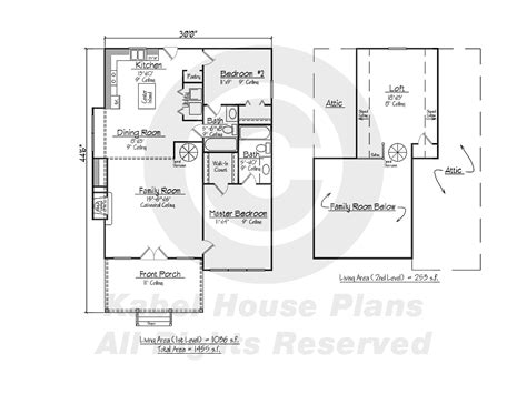 Cajun Cottage House Plans by Beulah Cottage Home Plans Acadian House Plans