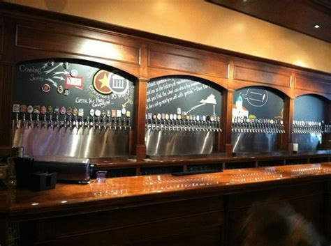 capital ale house restaurantes populares en harrisonburg tripadvisor