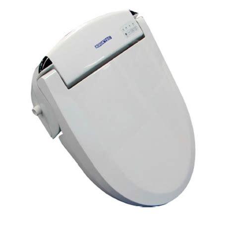 Bidet Pliant by Accessoires Pour Wc Et Toilettes