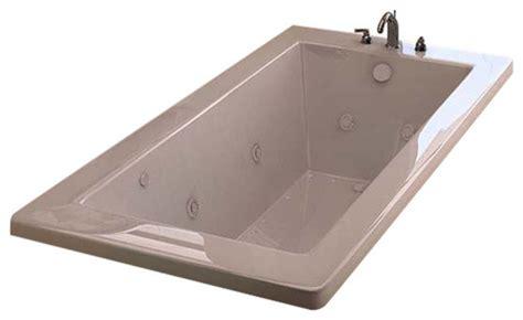 60 x 30 jacuzzi bathtub atlantis venzi villa air whirlpool jetted bathtub 30 quot x