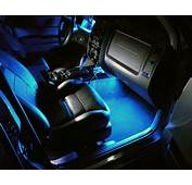 Stand Out With LED Car Lights — 1000Bulbscom Blog
