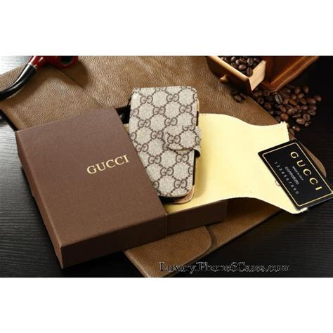 fundas gucci iphone 7 plus 1000 images about gucci iphone 6 cases gucci iphone 6