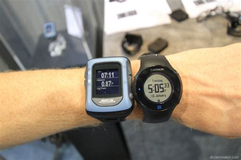 Switch Up on look at the magellan switch and switch up gps multisport watches dc rainmaker