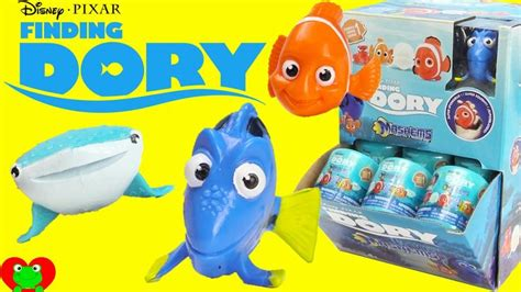 Dc Finding Dory Egg 25 best hello images on hello
